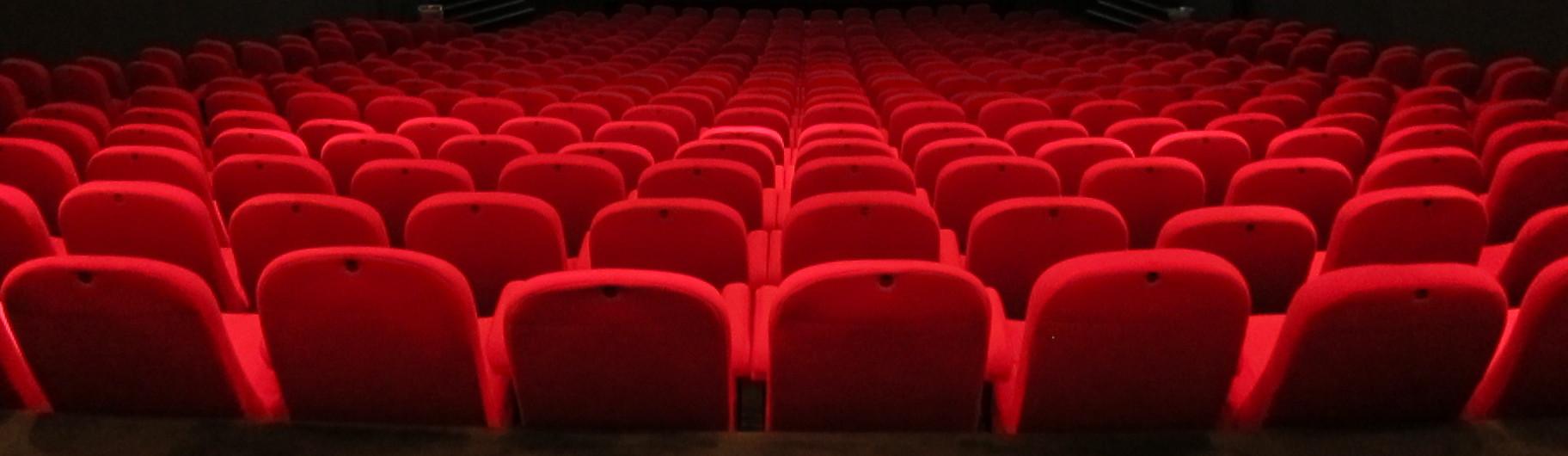 Cinema en familia